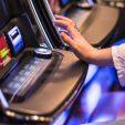 Is gambling legal in Ireland?