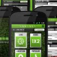 What is the best UK betting app?